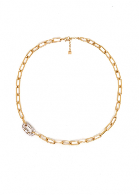 GIULY NECKLACE